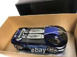 2003 Hot Wheels HALL of FAME EVENT 1/18 scale Convention Only DEORA II /800