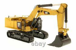 Cat 390FL Hydraulic Excavator High Line Diecast Masters 150 Scale #85284 New