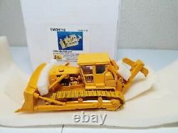 Cat D9H Dozer with Kelly Ripper & Cab Yellow EMD 150 Scale Model #N116 New