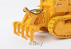 Caterpillar 983B Loader with Cab and Ripper by CCM 148 Scale Diecast Model New