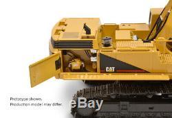 Caterpillar Cat 375L ME Mass Excavator by CCM 148 Scale Model New 2019