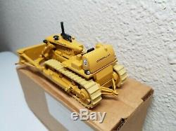 Caterpillar Cat D8K Dozer Arpra Supermini 150 Scale Diecast Model New