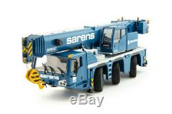 Conrad 20-1053 Sarens Demag AC 55-3 Mobile Crane Scale 150