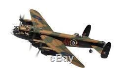 Corgi 172 Scale Avro Lancaster B. 1 PA474 Battle Of Britain AA32626