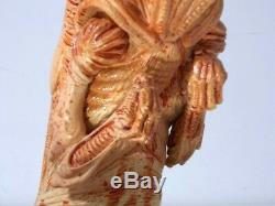 HCG Aliens CHESTBURSTER 12 1/1 Scale Life Size Statue Limited Edition 500