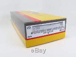 HO Scale Athearn 88675 UP Union Pacific U50 Diesel Locomotive #45 DCC Ready
