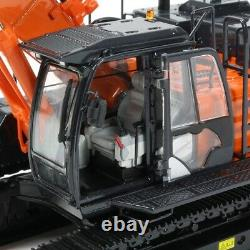 Hitachi Zaxis ZX490LCH-6 Excavator TMC 150 Scale Model New