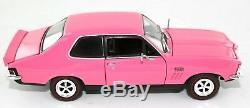Holden LJ Torana GTR XU-1 Strike Me Pink Diecast Model Car 132 Scale Oz Legends