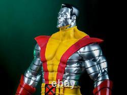 Iron Studios Colossus 110 Scale Figure Marvel X-Men Statue Limited Edition Mint