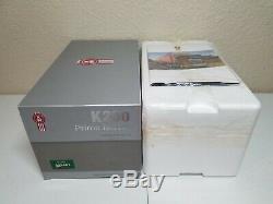 Kenworth K200 Prime Mover (Doolans) by Drake 150 Scale Model #Z01360 New
