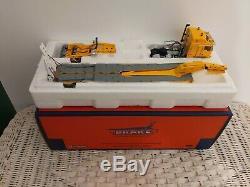 Kenworth K200 Prime Mover by Drake 1/50 Scale Model