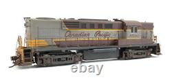 Proto 1000 RS-18 Locomotive (Deluxe Limited Edition) HO Scale