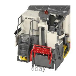 Wirtgen W 100 CFi Cold Milling Machine NZG 150 Scale Model #947 New